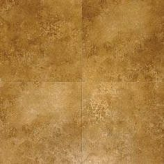 BuildDirect: Porcelain Tile Floors - Style: Italia Noche 20