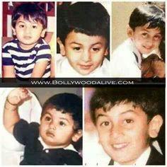 Are u home baby Bollywood Stars, Indian Bollywood, Indian Family, Rishi Kapoor, Vintage Bollywood, Real Hero, Ranbir Kapoor, Asian Actors, Deepika Padukone