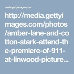 http://media.gettyimages.com/photos/amber-lane-and-cotton-stark-attend-the-premiere-of-911-at-linwood-picture-id840709884