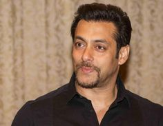 I am Happy That I Have Come to Warsaw to Finish Kick : Salman Khan | Salman Kingdom