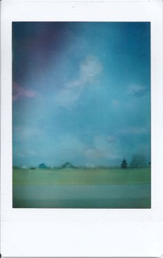Crazy Colour Filters Tailored for the Instax Mini 7S - Lomography