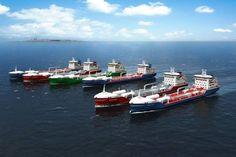 Διμερής συμφωνία για τις θαλάσσιες μεταφορές υπέγραψαν Ελλάδα – Ισραήλ: Διμερής συμφωνία στον τομέα τον θαλλάσιων μεταφορών υπέγραψαν οι…