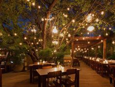 Warmer: Beach Escapes to Get You Ready for Spring Tulum Eat- GitanoFor For or FOR may refer to: Outdoor Restaurant Design, Outdoor Restaurant Patio, Decoration Restaurant, Deco Restaurant, Outdoor Cafe, Café Design, Tulum Beach, Outside Patio, Beach Bars