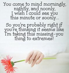 Top 20 Cutest Short Love Quotes