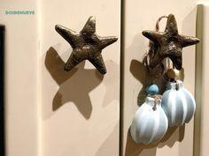 dosdenueve - 2d9: Figuras perfumadas