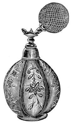 Perfumero