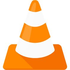 VLC FOR ANDROID 2.0.6 APK #Android #MOD #APK #Download #VLCFORANDROID