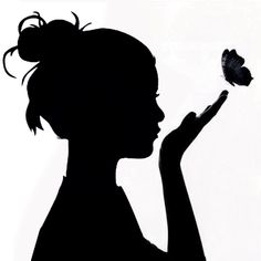 Discover all images by ale. Find more awesome irchersilhouette images on PicsArt. Silhouette Painting, Bird Silhouette, Silouette Art, Drawing Sketches, Art Drawings, Cartoon Girl Drawing, Shadow Art, Art Girl, Amazing Art