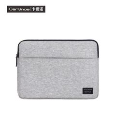 Shockproof Tablet Bag For Kindle 6 Inch For Macbook 11 13 12 15 Inch Zipper Nylon Waterproof Bag Universal Liner Sleeve Pouch A Great Variety Of Goods Phone Pouch