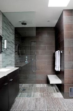 Find The Best Modern Bathroom Ideas, Bathroom Remodel Design U0026 Inspiration  To Match Your Style. Browse Through Images Of Bathroom Decor U0026 Colours To  Create ...