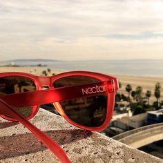 ff5e157cc67 nectar sunglasses Ray Ban Sunglasses Sale