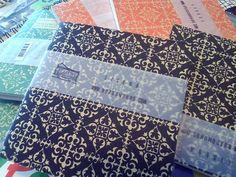 Original Lisboa em Lisboa, Lisboa - handmade notebooks by Rua do Mundo! #OriginalLisboa