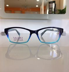 b477cca94474  lafont  lafontparis  eyewear  occhiali  metal  frame  chic  paris  love   fashion  classy  lady  woman  girl  piuottica