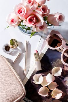 12 Luxurious Beauty Products On Every Girl's Wish List