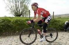 Recon: Ronde van Vlaanderen