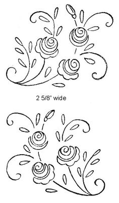Embroidery Patterns Images near Embroidery Stitches Kinds its Embroidery Designs when Embroidery Floss Projects every Embroidery Designs Horses Christmas Embroidery Patterns, Embroidery Flowers Pattern, Hand Embroidery Designs, Vintage Embroidery, Embroidery Applique, Beaded Embroidery, Flower Patterns, Cross Stitch Embroidery, Machine Embroidery