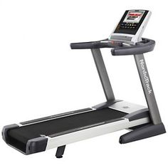 T25.0 Folding Treadmill with i-Fit Live