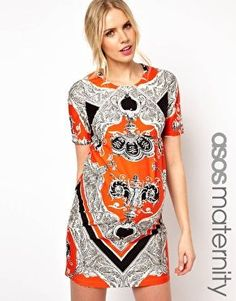 Image result for scarf print outfits