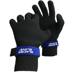 Apparel Accessories 1 Pair Men Women Ski Gloves Winter Waterproof Anti-cold Warm Gloves Outdoor Sport Snow Sportswear Fishing Skiing Gloves Convenient To Cook