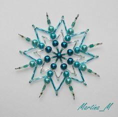 """<span>Vánoční hvězda 35 tyrkysová   <a href=""""http://img.flercdn.net/i2/products/1/7/5/26571/4/6/4602892/ynnzaqazxapbcv.jpg"""" target=""""_blank"""">Zobrazit plnou velikost fotografie</a></span>"""