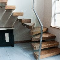 Best 33 Best Staircase Ideas Images Staircases Architecture 400 x 300