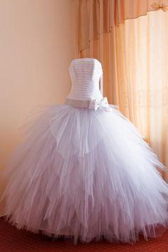 #gown #debutante