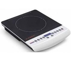 Padmini Elegant 2000 w Induction Cooktop  Deal Price  :  Rs. 1565.00 M. R. P. Price  :  Rs. 3880.00 For More Information visit  : http://saverupee.co.in/details.php?id=400
