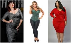 Redefining Fashion for Curvy Women with an Extravagant Twist | Funmy Kemmy's Blog for Global News and Updates around the World