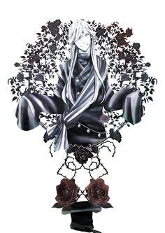 Undertaker / by Marimaripink