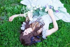 ブログ更新:新緑ポトレ撮影 http://yasphoto.blog111.fc2.com/blog-entry-225.html …  時期はずれですがタイミングを見失う前にアップを、、 新緑のときのポトレ写真掲載  #ポートレート   Model:つばささん (@tsubasa_rf )