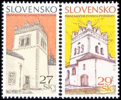Interesting Buildings, Stamp Collecting, Postage Stamps, Ephemera, Architecture, Collection, Seals, Europe, Arquitetura