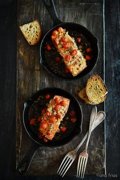 Healthy Baked Salmon - Enjoy this recipe and For great motivation, health and fitness tips, check us out at: www.betterbodyfitnessbootcamps.com Follow us on Facebook at: www.facebook.com/betterbodyfitnessbootcamps