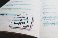 No solo moda: planes consejos e ideas para echar a andar tus propósitos de año nuevo
