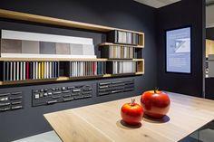 details raumfreunde ausstellung ingolstadt unsere ausstellung in ingolstadt pinterest. Black Bedroom Furniture Sets. Home Design Ideas