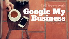 For local businesses especially, you should attach as much importance to your Google My Business listing as you do your Facebook page. Learn how you can sell more with GMB listing today.