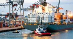 Reduced logistics costs key to lifting India's economy