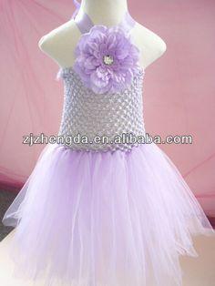 children party wear dresses for girl $2.00~$4.00