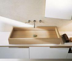moab80 #industrialline | bertani showroom | pinterest - Bertani Arredo Bagno Reggio Emilia