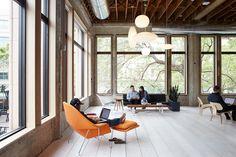 Gallery of VSCO / debartolo architects - 12