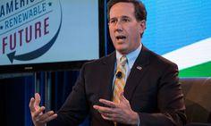Obama Missing Nuke Now Part of Election Debate