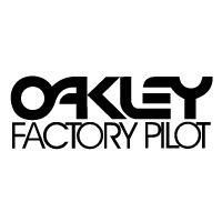 Oakley Official Store Sunglasses Goggles Apparel Motocross Logo Oakley Logo Oakley