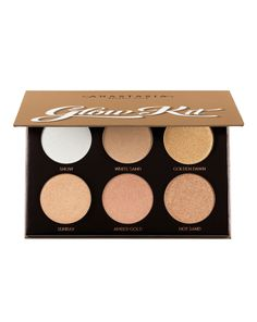 Glow Kit - Ultimate Glow by Anastasia Beverly Hills - £44