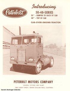 http://www.hankstruckpictures.com/pix/trucks/bontrager/vintage_brochures/pb_1963_50_48_coe_broc1.jpg