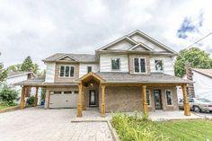 315 Bigelow Street, Scugog, Ontario - Brett Puckrin - RE/MAX All-Stars Realty Inc., Brokerage