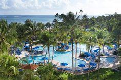 48 best puerto rico vacation ideas images in 2019 puerto rico rh pinterest com