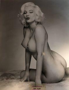 Best beautiful vintage images on pinterest vintage