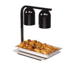 22 Professional Heat Lamps For Commercial Restaurants Ideas Heat Lamps Heat Lamp