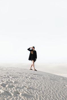 White Sands, NM - CERRUTI DRAIME PHOTOGRAPHY