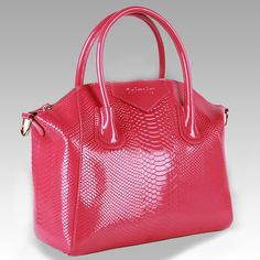 leather handbags -  http://zzkko.com/book/shopping?note=182359 $70.00