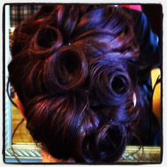 Vincenza- Unique Salon (516) 932-1348 ... She is extremely talented!!!